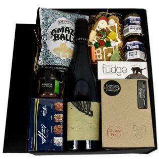 Christmas Festive Box