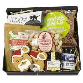 Christmas Taster Box