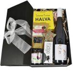 Christmas Treat Box