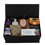 Corporate Taster Box