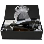 Dark Mofo Premium Twin Wine Box