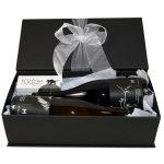 Dark Mofo Premium Twin Wine Box