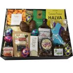 Family Easter Box