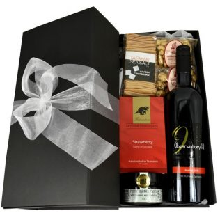 Surprise & Delight Gift Box