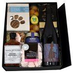 Gourmet Picnic Hamper Box