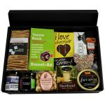 Taste Of Tasmania Box