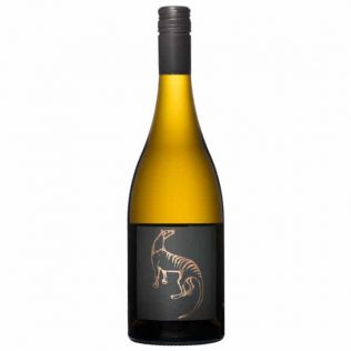 SMALL ISLAND -SALT WATER CHARDONNAY