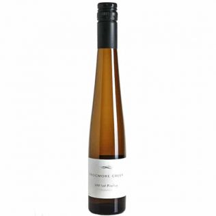 FROGMORE CREEK 2011 ICED RIESLING