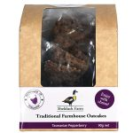 Taste Of Tasmania Box