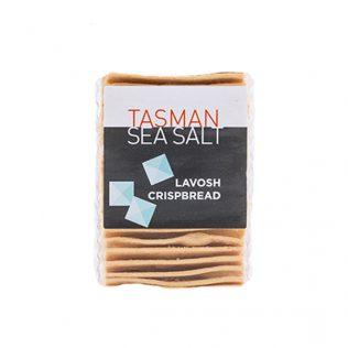 Lavosh Taster Pack
