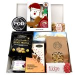 Christmas Tasmanian Taste Box